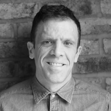 Chris McPhee, Teahnology