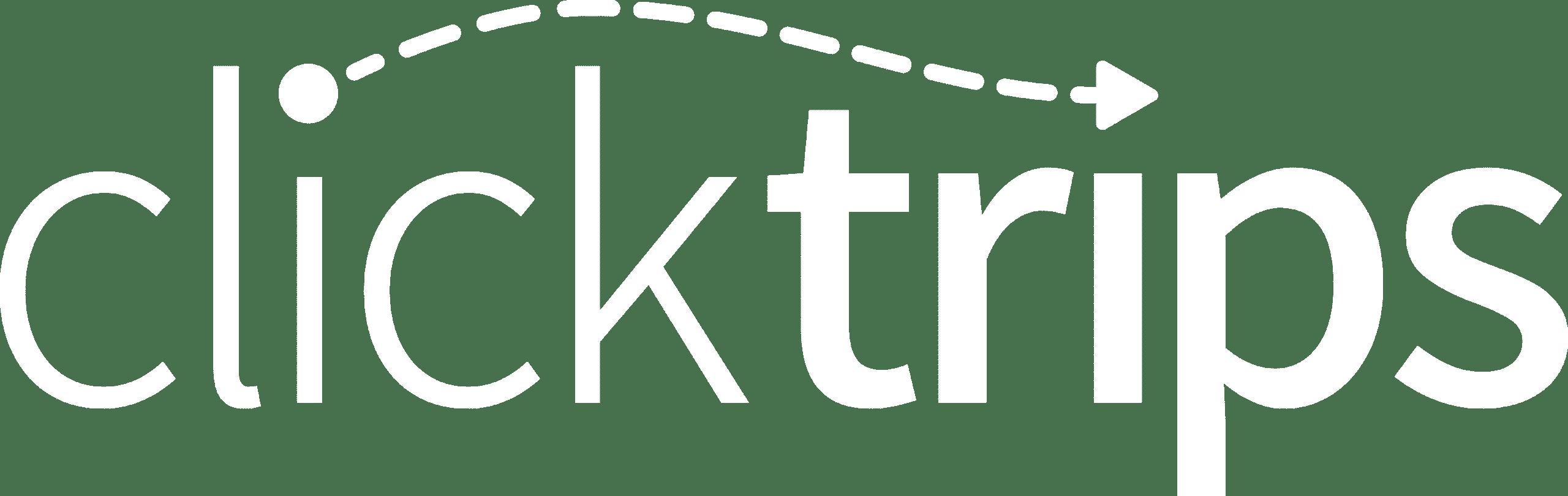ClickTrips Logo