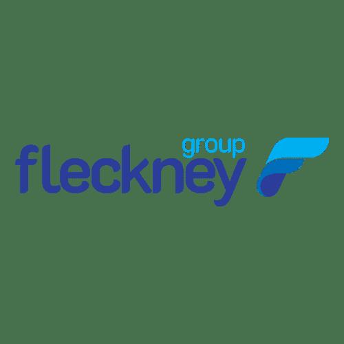 Fleckney Group