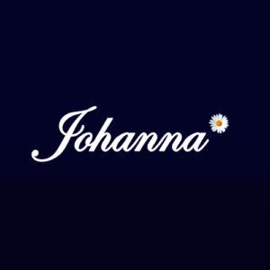 Johanna Care