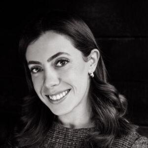 Alessandra de Paiva Raposo