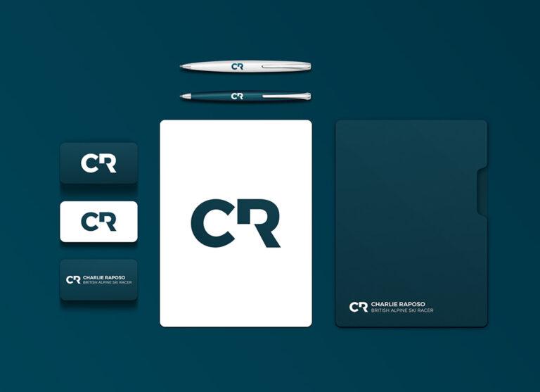 cr-branding-1