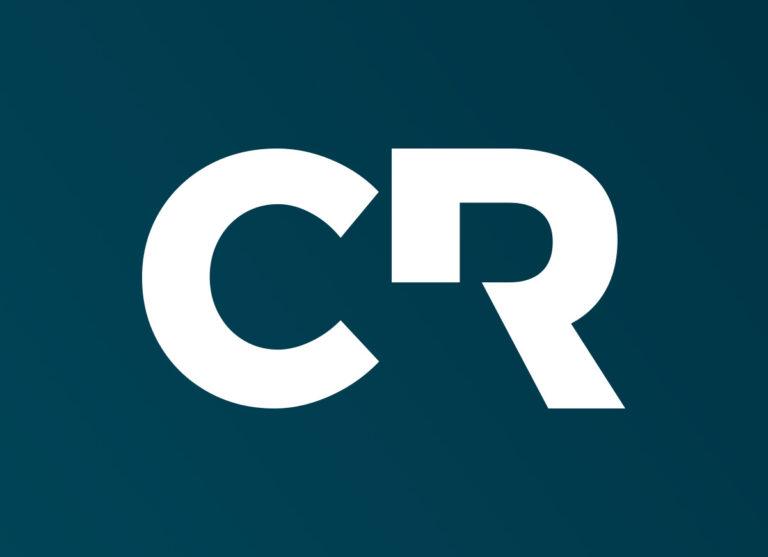 Charlie Raposo Branding