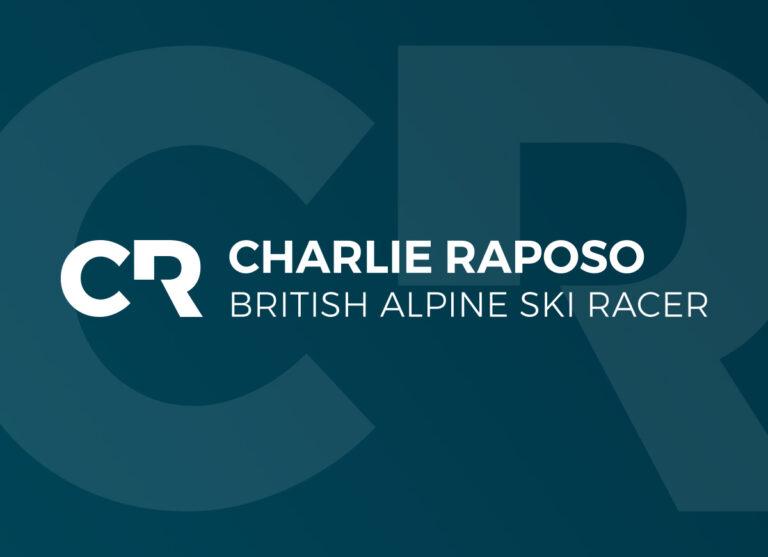 cr-branding-3