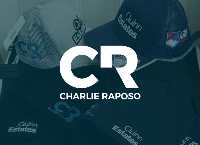 cr-branding-4
