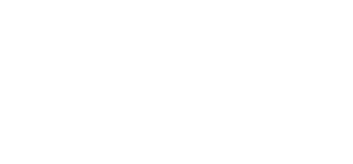 Café Allez!