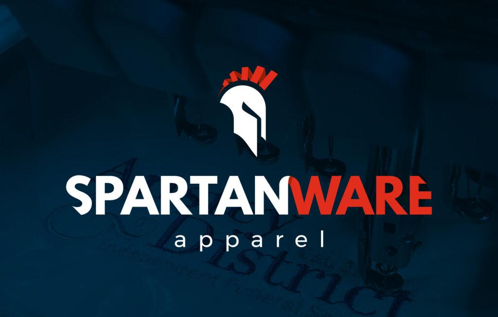 SpartanWare Apparel