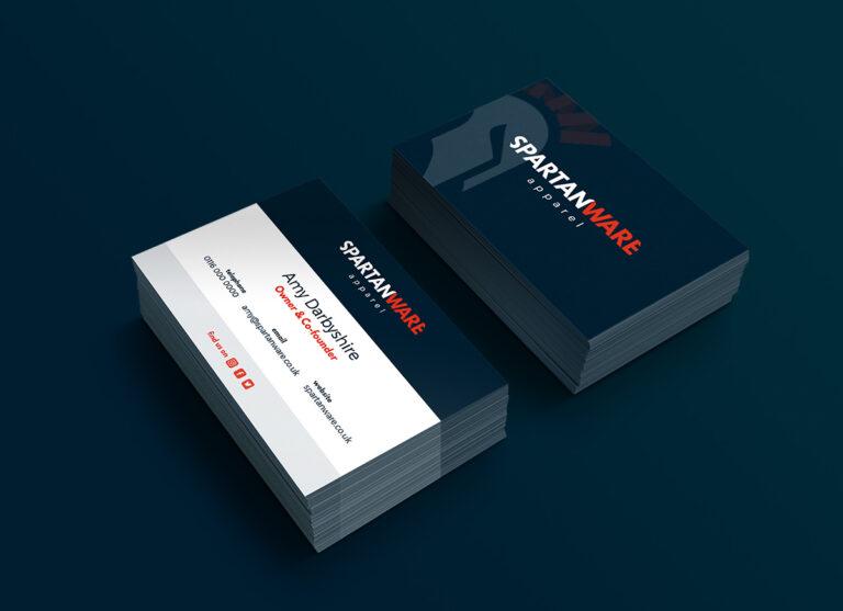 swa-branding-4