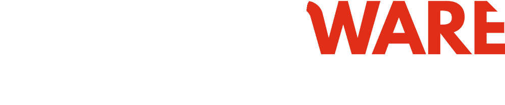 SpartanWare Apparel
