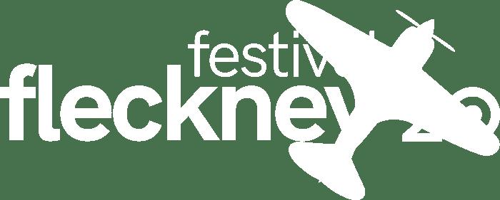 Fleckney Festival