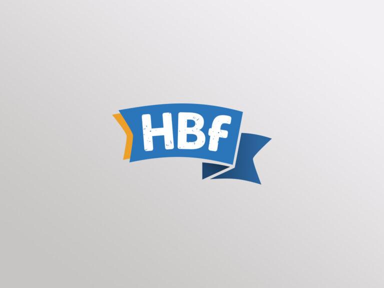 hbf-4