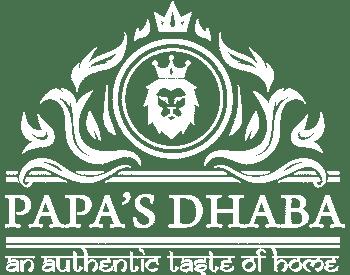 Papa's Dhaba